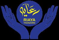 Riaya Thuiszorg